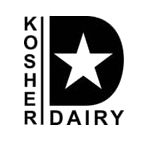 Star-D Kosher Dairy